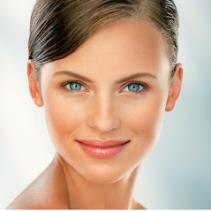 A Quick, Easy Way To Have Younger, Smoother Looking Skin! By Beauty Salon Hobbiton – Call Us On 07 888 9960