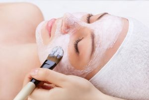 These Sneaky Habits Can Cause Acne By Beauty Salon Hobbiton – Call Us On 07 888 9960