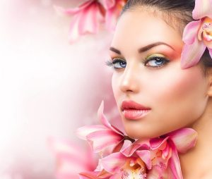 spa packages-Gloss Beauty Boutique-Beauty Salon Hobbiton 07 888 9960