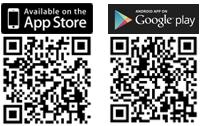 gloss-beauty-mobile apps downloadable QR codes -Gloss Beauty Boutique-Beauty Salon Matamata-Hobbiton-07 888 9960
