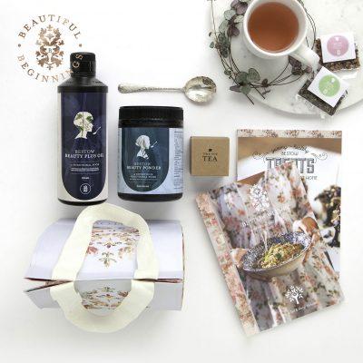 Bestow Beautiful Beginnings Pack -Gloss Beauty Boutique-Beauty Salon Matamata-Hobbiton-07 888 9960