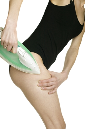 The Facts Of Cellulite