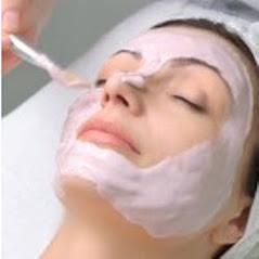 Facials and their benefits-Beauty Salon Matamata - Gloss Beauty Boutique 7 888 9960