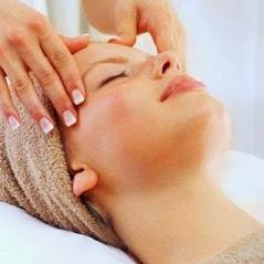 Treating Oily skin using Hylaronic Acid-Beauty Salon Matamata - Gloss Beauty Boutique 7 888 9960