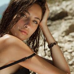 Use sunscreen even on cloudy days-Beauty Salon Matamata - Gloss Beauty Boutique 7 888 9960